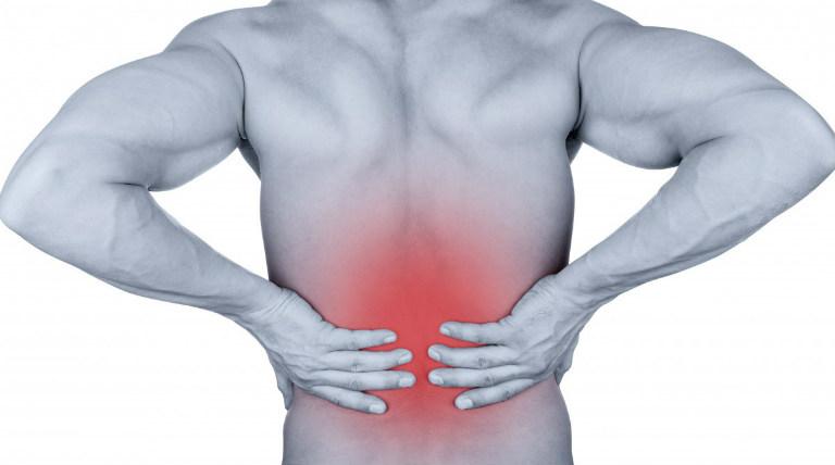 Thoát vị đĩa đệm gây đau nhức, tê bì chân tay,... làm cản trở hoạt động sinh hoạt tình dục, làm suy giảm chất lượng cuộc yêu.