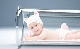 Kỹ thuật thụ tinh trong ống nghiệm ngày càng được áp dụng rộng rãi cho các cặp vợ chồng bị vô sinh, hiếm muộn