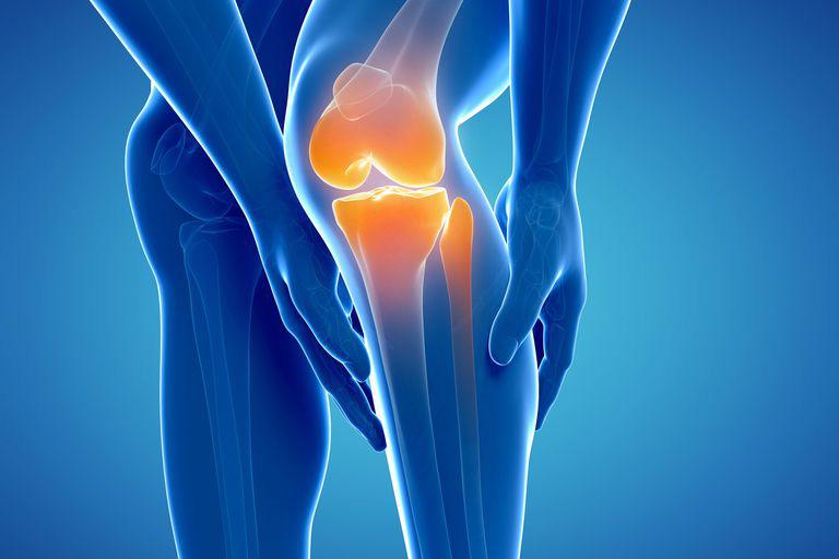 Thuốc Glucosamine có tác dụng hỗ trợ điều trị các tình trạng đau nhức, viêm nhiễm xương khớp