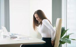Nhận biết trĩ nội khác trĩ ngoại thế nào sẽ giúp ích cho việc điều trị bệnh