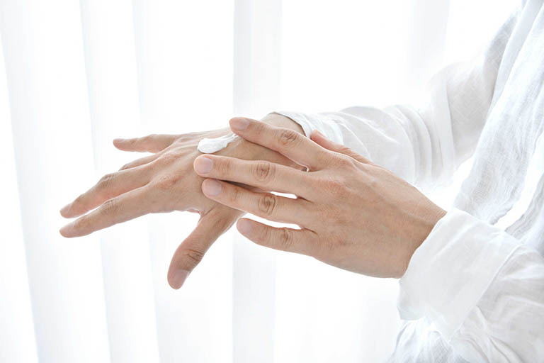 Cách sử dụng và liều dùng thuốc Nizoral