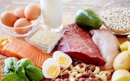 ăn gì để bôi trơn và tái tạo sụn khớp là thắc mắc chung của nhiều người