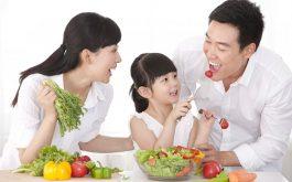 ăn rau gì tốt cho xương khớp?