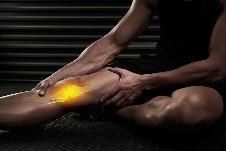 Tình trạng đau nhức xương khớp theo quan niệm của Đông Y