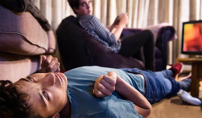 Động kinh là căn bệnh phổ biến, có thể xảy ra ở mọi lứa tuổi