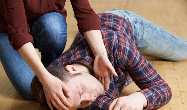 Động kinh là căn bệnh phổ biến và nguy hiểm, xảy ra ở mọi lứa tuổi