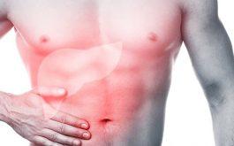 Sỏi gan là bệnh lý dễ gặp nhưng nguy hiểm, ảnh hưởng không nhỏ đến sức khỏe người bệnh