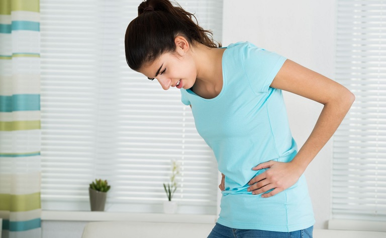 Sỏi gan là bệnh lý nguy hiểm, ảnh hưởng nghiêm trọng đến sức khỏe người bệnh