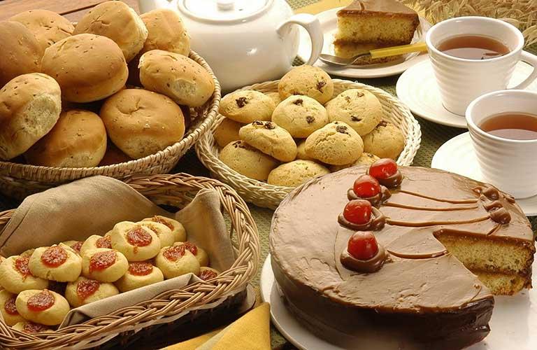 Các loại thực phẩm không tốt cho xương khớp bạn cần tránh