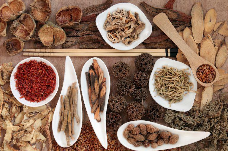Thuốc Đông y chữa bệnh sỏi gan từ gốc, an toàn và hiệu quả