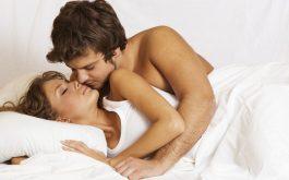 Cách kéo dài thời gian quan hệ dành cho nam xuất tinh sớm