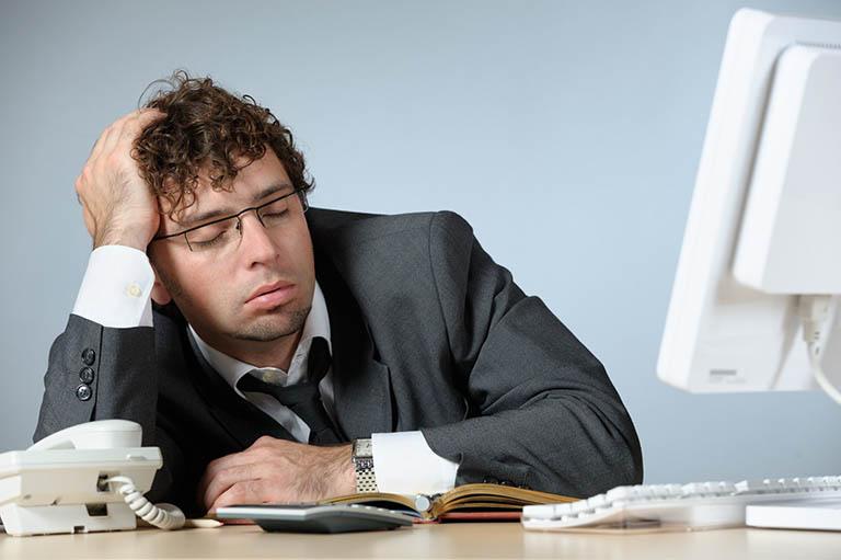 Giảm thiểu mức độ cortisol và kiểm soát căng thẳng