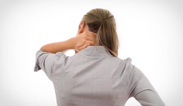 Tùy vào tình trạng bệnh mà các triệu chứng sẽ biểu hiện theo nhiều mức độ khác nhau