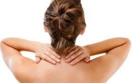 Căng cổ vai gáy là tình trạng có thể xảy ra ở nhiều đối tượng