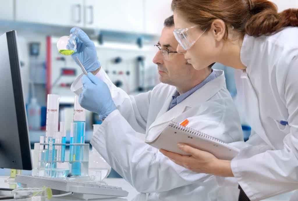 Nhiều người thoát khỏi bệnh xơ gan cổ trướng bằng phương pháp tế bào gốc