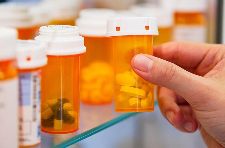 Cần cẩn trọng khi sử dụng thuốc Tây chữa động kinh