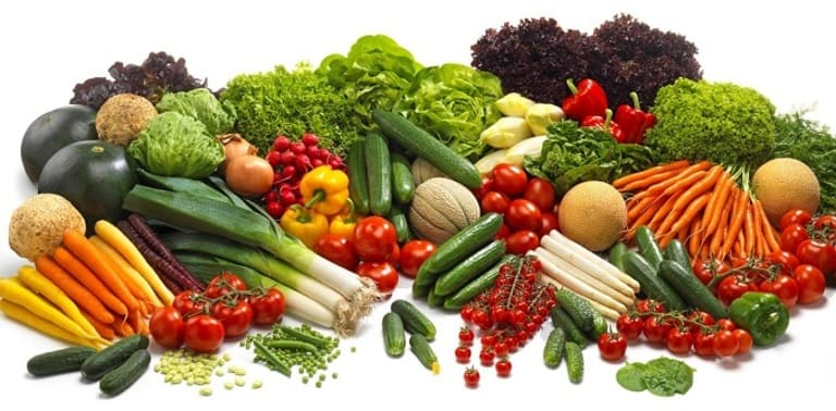 Chất xơ không chỉ tốt cho tiêu hóa mà còn hỗ trợ cơ thể sản sinh chất nhầy ở đầu khớp, hạn chế đau nhức và tổn thương.
