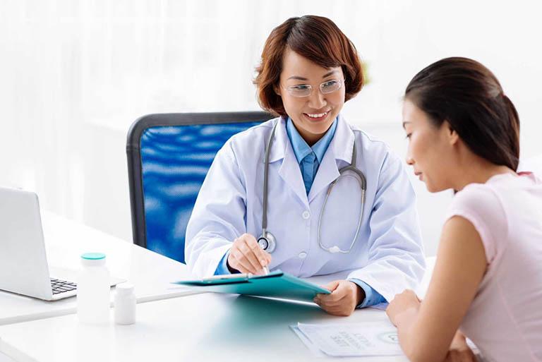 Biện pháp phòng ngừa bệnh đau dây thần kinh tọa và biến chứng