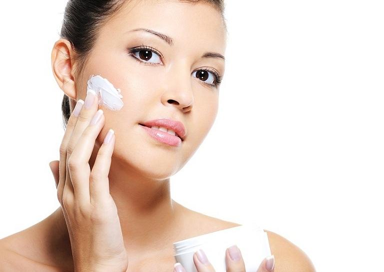 Kem trị tan nhang có ưu điểm dễ sử dụng, phù hợp với nhiều đối tượng