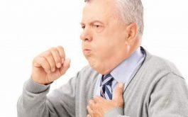 Ho khan kéo dài ở người lớn chữa sao khỏi?