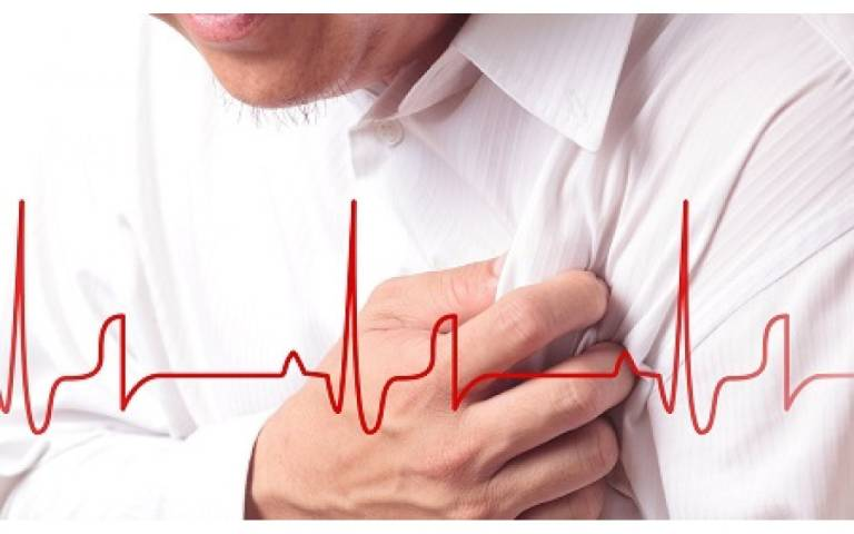 Ho khan khó thở có thể là triệu chứng của nhiều bệnh lý nguy hiểm