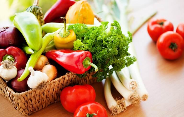 Ăn gì khi bị đau dạ dày cấp?