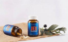 Jex Max điều trị thoái hóa khớp gối có hiệu quả không?