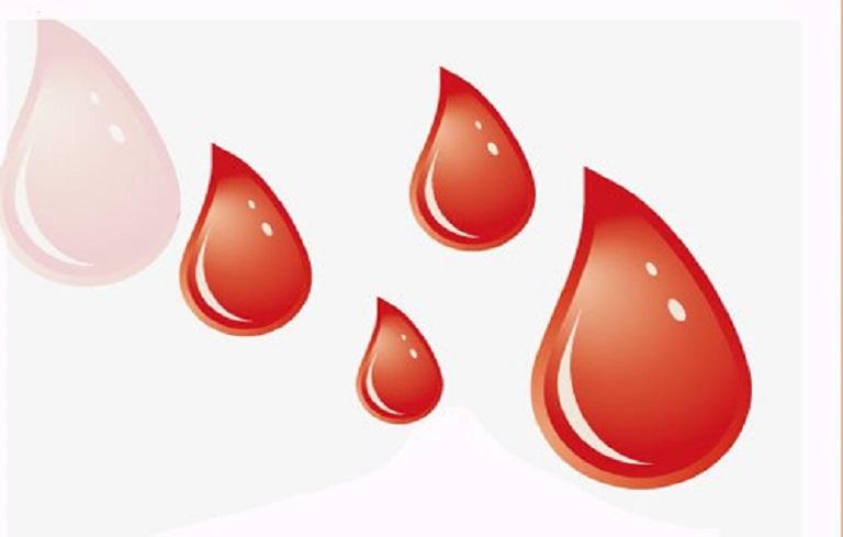 Thuốc cầm máu cho tác dụng không bằng thuốc tránh thai và có thể mang lại nhiều tác dụng phụ