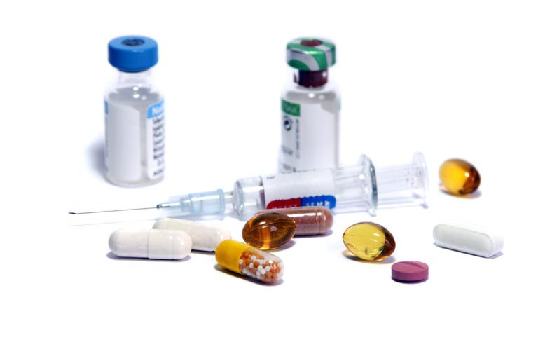 Liệu pháp thay thế testosterone là một trong những cách bổ sung hormone này hiệu quả từ bên ngoài. Tuy nhiên, việc sử dụng không được tùy tiện.