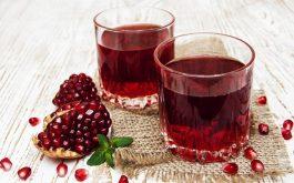 Những thức uống tốt cho xương khớp nên uống hàng ngày