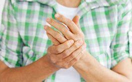 Viêm khớp dạng thấp có thể xảy ra ở nhiều đối tượng nhưng phổ biến nhất vẫn là phụ nữ