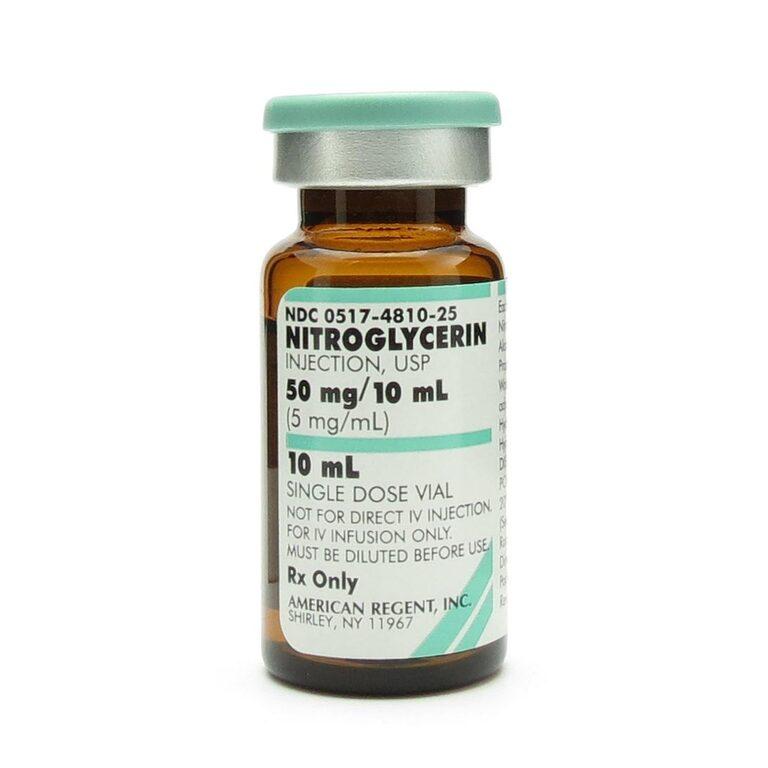 thuốc điều trị rò hậu môn