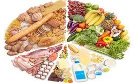 Suy nhược thần kinh nên ăn gì