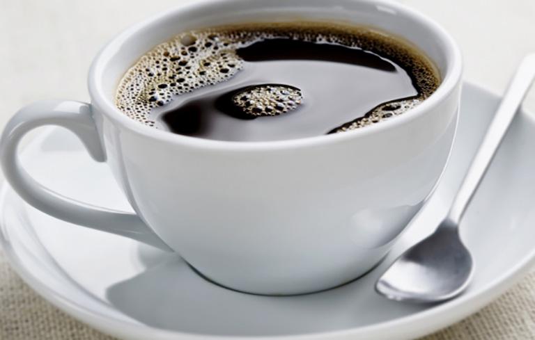 Người bệnh nên hạn chế uống cafe hay các chất kích thích hệ thần kinh