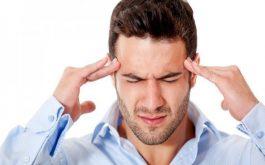 Suy nhược thần kinh có nguy hiểm không