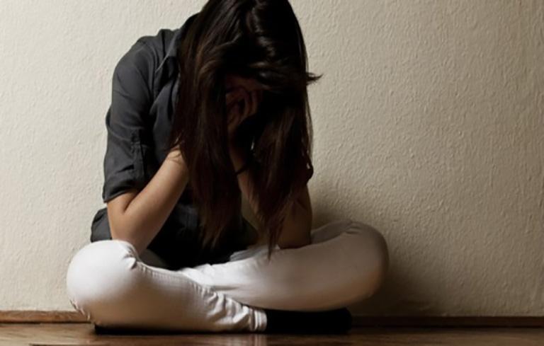 Suy nhược thần kinh có nguy hiểm không là nỗi lo lắng của nhiều người