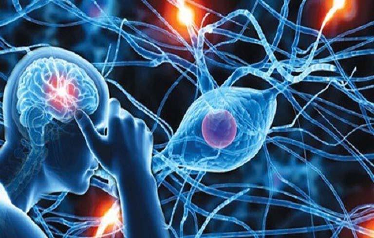 Suy nhược thần kinh là một tình trạng rối loạn chức năng của vỏ não và một số trung khu dưới vỏ não làm việc căng thẳng sinh ra quá tải khiến đau đầu, cơ thể mệt mỏi.