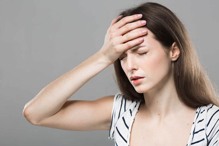 Tại sao viêm khớp dạng thấp gây thiếu máu? Phương pháp điều trị hiệu quả