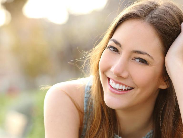 Tâm lý thoải mái giúp người bệnh tránh được các yếu tố có hại cho da