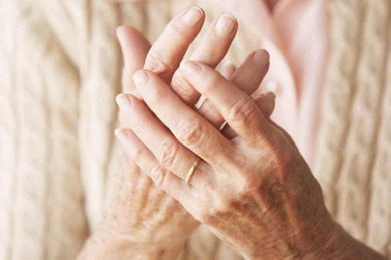 Thấp khớp là gì? Tổng quan về bệnh và cách điều trị