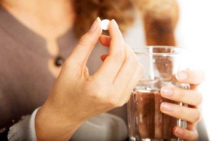 Thuốc Danazol ít được sử dụng vì có nhiều tác dụng phụ