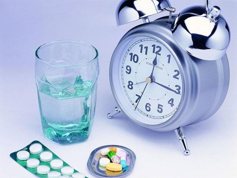 Thuốc động kinh cần sử dụng đúng cách để tránh gây tác dụng phụ nguy hiểm