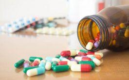 Có hay không thuốc chữa bệnh động kinh khỏi hoàn toàn?