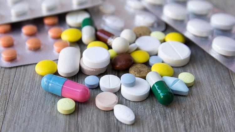 Người bệnh chỉ dùng thuốc khi có chỉ định của bác sĩ chuyên khoa