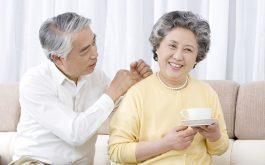 Thuốc tăng chất nhờn cho khớp của Nhật được dùng nhiều