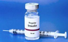 Các cách điều trị tiểu đường