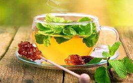 Nếu bạn thích uống trà và muốn chữa ho khan thì dùng trà thảo dược là một lựa chọn không thể tốt hơn.
