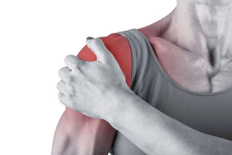 công dụng viên xương khớp MH