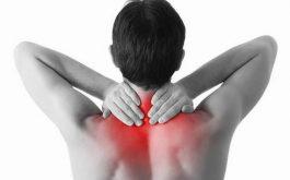 Những biến chứng nguy hiểm của đau vai gáy và cách chữa hiệu quả
