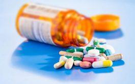 Thuốc Tây được nhiều người lựa chọn bởi tính tiện lợi và đem lại hiệu quả nhanh